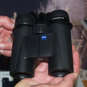 Zeiss Conquest 10x42 HD -4857