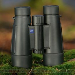 Zeiss Conquest HD 8x56-4855