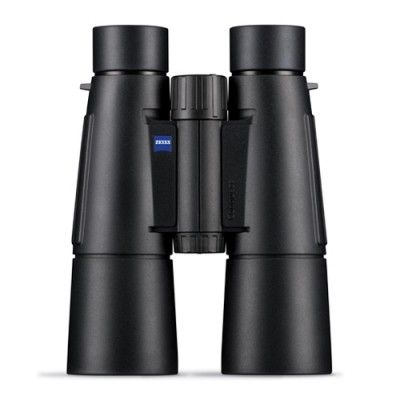 ZEISS CONQUEST 10x56 T*