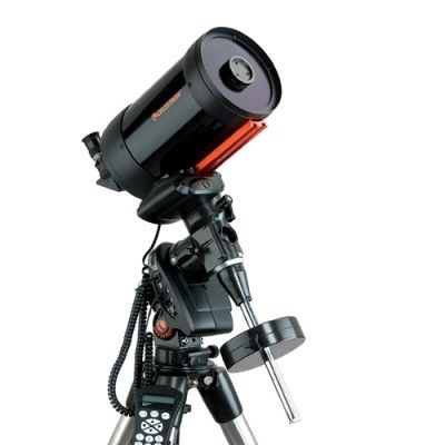 Celestron Advanced C6 SC
