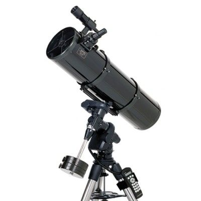 Celestron Advanced 8N GT