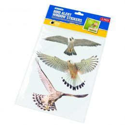 bird_alert_stickers-1000_1000